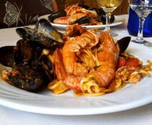 Cucina creativa a Villaverla Vicenza