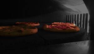 Cucina e Pizza a Villaverla Vicenza