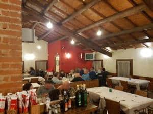 Il Locale Villaverla Vicenza Pizzeria Ristorante