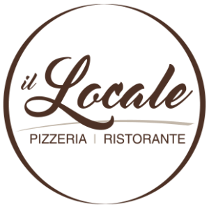 Logo 1 Pizzeria Ristorante Il Locale